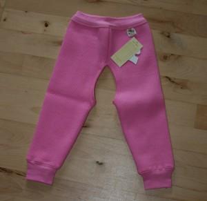 crotchless pants