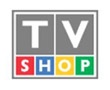 TV SHOP - It is not a freaking shop. It's a bleeding name for too long commercials.